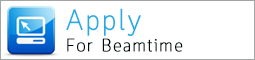 apply for beamtime