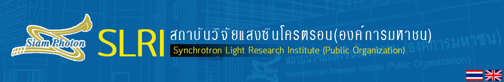 Synchrotron Light Research Institute